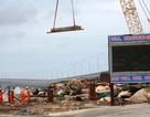 Maldives nói Trung Quốc thổi phồng giá các dự án