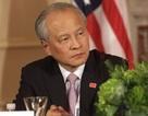 Trung Quốc lo xảy ra khủng hoảng tài chính toàn cầu do chiến tranh thương mại Mỹ-Trung