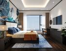Tối ưu hóa công năng và lợi nhuận đầu tư bất động sản nghỉ dưỡng nhờ thiết kế ưu việt