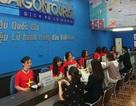 Người hâm mộ chi tiền triệu đi chuyên cơ sang Philippines cổ vũ đội tuyển Việt Nam