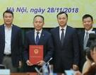 Ngân hàng tư nhân đầu tiên của Việt Nam đạt chuẩn mực quốc tế về quản trị rủi ro