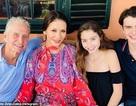 Catherine Zeta-Jones tiết lộ hôn nhân rất cởi mở