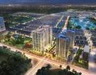 Nam Cường bước đi vững chắc bất chấp biến động của thị trường BĐS