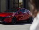 Mazda3 thế hệ mới chính thức ra mắt với động cơ không bugi