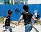 Công an thành phố lên tiếng vụ xô xát trong đêm khiến 1 thanh niên thiệt mạng