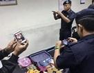 """Malaysia trục xuất 2 phụ nữ Việt nói """"có bom"""" ở sân bay"""