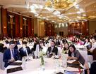 Tầm nhìn dài hạn trong đầu tư condotel Nha Trang