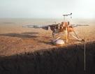 Hạ cánh thành công, sứ mệnh 2 năm tới của robot thăm dò NASA trên sao Hỏa là gì?