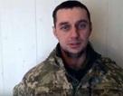 Nga công bố video thẩm vấn các thủy thủ Ukraine