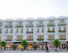 Khu phố chợ cầu Niệm - Cơ hội đầu tư hiếm có tại trung tâm Hải Phòng dịp cuối năm