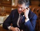 """Tổng thống Poroshenko nói bị """"phớt lờ"""" khi đề nghị điện đàm với Tổng thống Putin"""