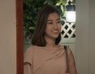 Đỗ Mỹ Linh khiến khán giả sững sờ khi đóng phim truyền hình