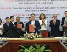 Việt Nam sẽ tham gia mạng lưới hơn 12.000 nhà khoa học, nhà phát minh toàn cầu