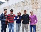 Chương trình học hè tự túc tại Hoa Kỳ năm 2019 dành cho học sinh THPT