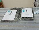 Nhận 1.200 USD để chuyển giúp 2 va ly chứa ma túy vào Việt Nam