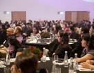 Nhiều doanh nghiệp Việt được vinh danh tại Vietnam HR Awards 2018