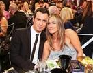 Jennifer Aniston phải đi trị liệu để vượt qua nỗi buồn hôn nhân tan vỡ