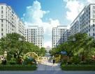 """FLC Tropical City Ha Long đưa """"vườn nhiệt đới"""" về với thành phố biển"""