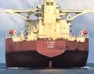 Cứu thuyền viên người Philippines bị nạn ngoài khơi Nha Trang