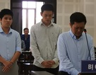 Nữ giám đốc xưng là cảnh sát, cưỡng đoạt tài sản của du khách Hàn Quốc