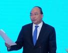 Thủ tướng giao liên bộ tạo mọi điều kiện chính sách cho khởi nghiệp