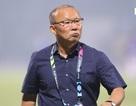 """Thầy Park nhận lương """"bèo"""" nhất trong 4 HLV dự bán kết AFF Cup 2018"""