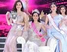 Sẽ xoá bỏ nhiều cuộc thi hoa hậu cấp quốc gia, chỉ giữ lại duy nhất Hoa hậu Việt Nam?