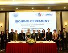 Việt Nam chia sẻ dữ liệu ảnh vệ tinh Vietnam Data Cube cho Ủy hội sông Mê kông