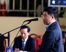"""Xử vụ đánh bạc nghìn tỷ: Ông """"trùm"""" Nguyễn Văn Dương bị tuyên phạt 10 năm tù"""