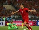 Anh Đức thuộc top tiền đạo có ảnh hưởng nhất ở AFF Cup 2018