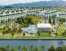 """""""Lợi nhuận kép"""" khi đầu tư vào dự án Zen Village tại trung tâm TP Hòa Bình"""