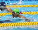 Khoảnh khắc ấn tượng của Paralympic Việt Nam tại Asian Para Games 2018