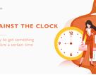 Học tiếng Anh mỗi ngày: 5 thành ngữ mô tả thời gian cực phổ biến trong phim Mỹ