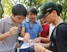 Đề thi THPT quốc gia trải từ lớp 10 đến 12: Đánh đố học sinh?