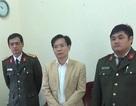 """17 lãnh đạo, cán bộ """"nhúng chàm"""" vụ Thuỷ điện Sơn La sắp hầu tòa"""
