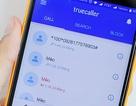 Cách đơn giản giúp tiết kiệm chi phí nhắn tin hay gọi điện vào số di động