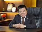 Cựu Chủ tịch BIDV Trần Bắc Hà tiếp tục bị khởi tố trong vụ làm thất thoát tài sản