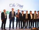 """VPBank giành danh hiệu """"Ngân hàng số tiêu biểu 2018"""""""