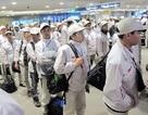 Bộ LĐ-TB&XH: Phạt 4 công ty xuất khẩu lao động hơn 550 triệu đồng