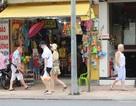 Nha Trang: Bắt đầu mùa cao điểm đón khách Nga đến nghỉ dưỡng