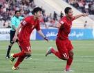 Loại Thanh Trung, đội tuyển Việt Nam sẽ đá với hàng công tại Asiad 2018?