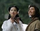 Hé lộ chân dung các nhân vật lịch sử có thật trong tiểu thuyết Kim Dung (1)