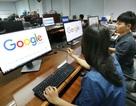 """Buộc Facebook, Google đặt văn phòng đại diện tại Việt Nam: """"Không trái với WTO"""""""