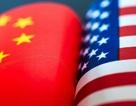 Rào cản lớn nhất khiến Mỹ-Trung khó hóa giải căng thẳng