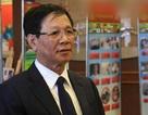 Cựu Trung tướng Phan Văn Vĩnh đã xuất viện, sẵn sàng ra tòa ngày mai