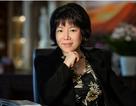 Nhật Bản trao tặng Huân chương Mặt trời mọc tới Viện sĩ, Tiến sĩ Nguyễn Thị Thanh Nhàn