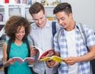Số lượng sinh viên quốc tế theo học sau đại học tại Mỹ sụt giảm liên tục