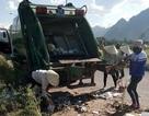 Công nhân gom rác bị phớt lờ đóng bảo hiểm xã hội