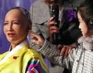 Robot Sophia sắp có em gái, Vietnamobile ngừng bán thánh SIM từ tháng 1/2019