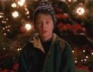 """Macaulay Culkin vẫn nhớ lời thoại trong phim """"Ở nhà một mình"""""""